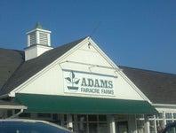 Adams Fairacre Farms