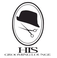 HIS Grooming Lounge