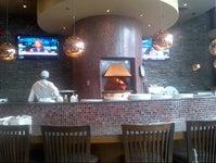 Enoteca Mozza - Pizzeria Moderna