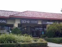 SOHO Style