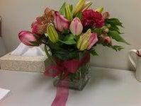 Walnut Creek Florist