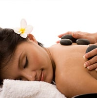 A New Dawn Therapeutic Massage