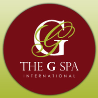 The G Spa International