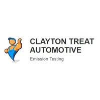 Clayton Treat Automotive