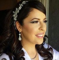 Two B Bridal