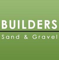 Builders Sand & Gravel Inc