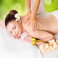 Affordable Massage