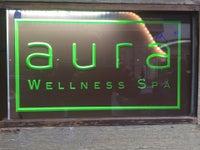 Aura Wellness Spa