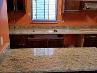 New Granite & Marble Inc