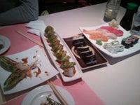 Sushi Hirosuke