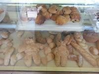 Avignon Bakery & Café