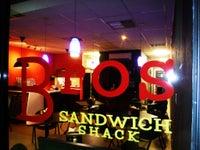 Bros Sandwich Shack