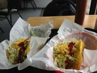Taco Treat Mexican Restaurants