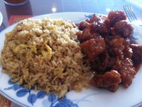 Villa Fat Chinese Cusine