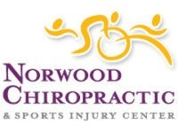 Norwood Chiropractic