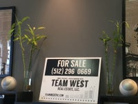 Team West Real Estate