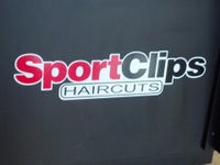 Sport Clips Haircuts of Fultondale