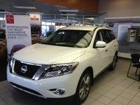 AutoNation Nissan Tempe