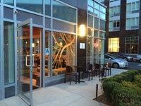 Kion Ceviche Bar