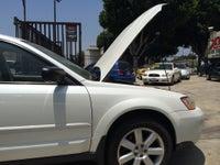 Xpert Auto Repair