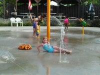 Round Lake Area Park District - Aquatic Center