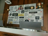 Pieology Pizzeria, Anderson Towne Center