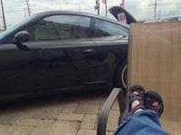 Prestige Imports Auto Repair
