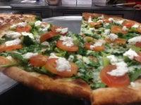 Milano's Pizzeria & Grill