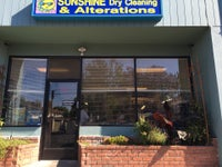 Sunshine Dry Cleaning & Alterations