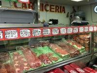 La Familia Meat Market