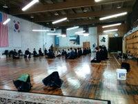 Kendo Academy