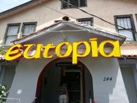 Eutopia Salon & Makeup Boutique