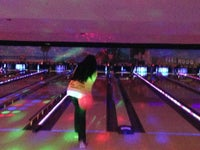 Pinz Bowling Center