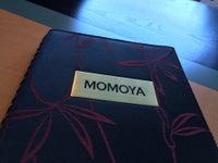 Momoya