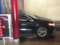 Prompt Car Wash