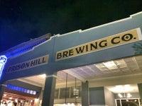 Prison Hill Brewing Company