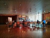 Intermezzo Cafe