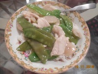 Gen Hoe Chinese Restaurant