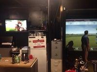 Players Club Golf