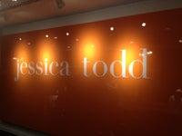 Jessica Todd Salon