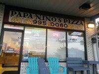 Papa Nino's
