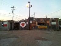 Chicken Oil Company