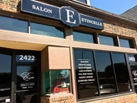 Salon Etincelle - Salon E