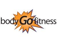 Body Go Fitness