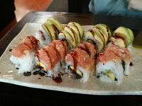 Teaneck Sushi Buffet