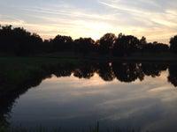 Edgewood Golf Course