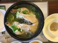 Lee Ga Tofu House & Grill