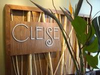 Cleise Brazilian Day Spa