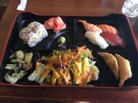 Yama Japanese Restaurant