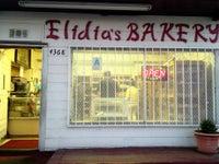 Elidia Restaurant and Bakery